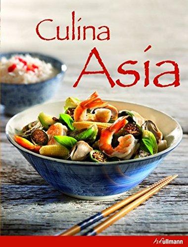 Culina Asia