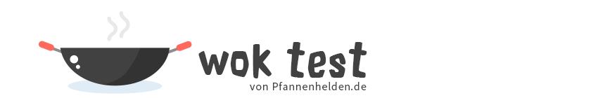 Pfannenhelden Logo