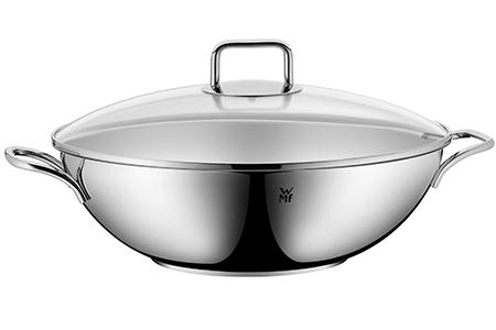 wmf profiselect wok