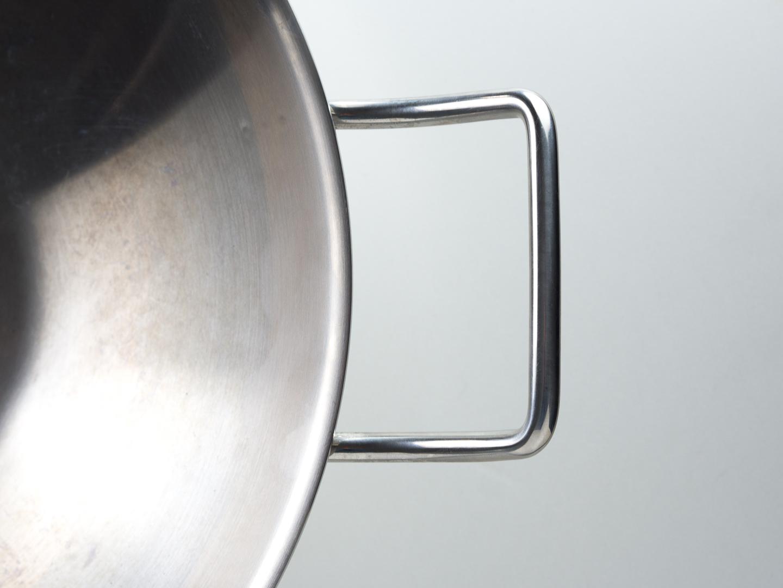 zwilling wok 3 schicht